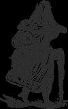 Jamna Schronisko ma Ofertę dla grup zorganizowanych, wycieczki do Jamnej